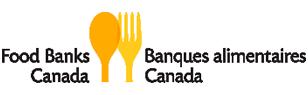 Banque alimentaire Canada
