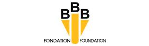 Fondation BBB