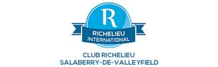 Le Club Richelieu de Salaberry-de-Valleyfield