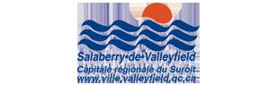 Ville de Salaberry-de-Valleyfield