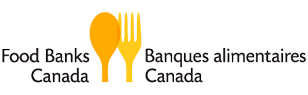 Banque alimentaire Canada