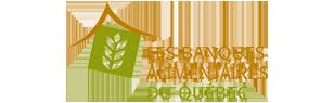 Banque alimentaire Québec