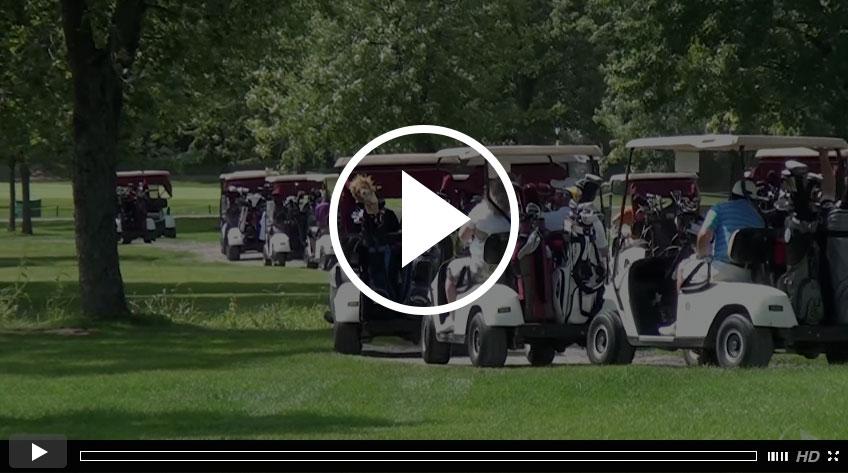video-golf