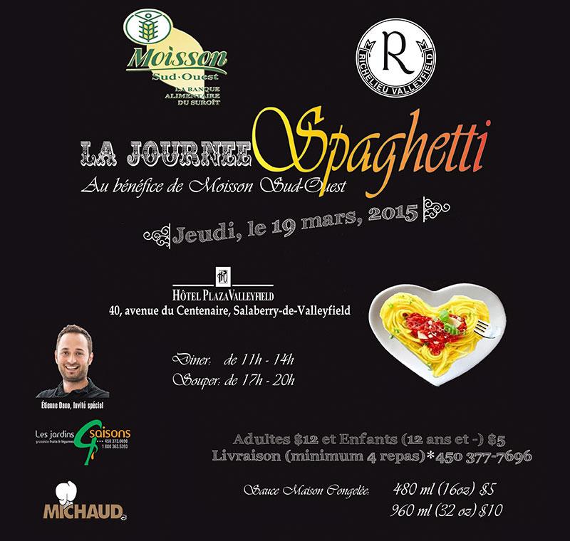 journee-spaghetti3