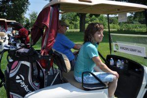 photos-golf 362