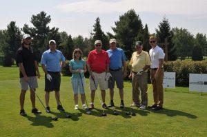 photos-golf 389