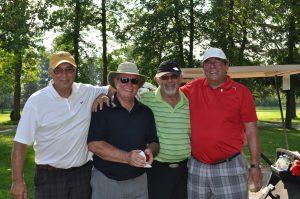 photos-golf 405