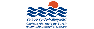 Ville de Salaberry-de-Valleyfield